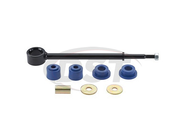 moog-k8663 Front Sway Bar End Link
