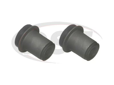 Moog Front Control Arm Bushings for Crown Victoria, Grand Marquis