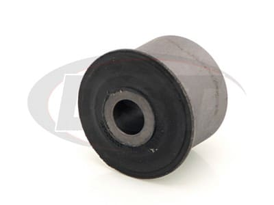 Front Axle Pivot Bushing - 1/2 Inch Bolt Only