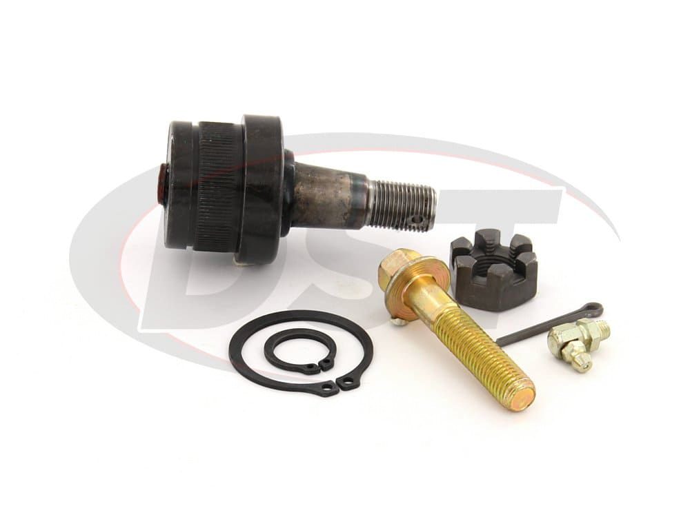moog-k8673 Front Lower Ball Joint