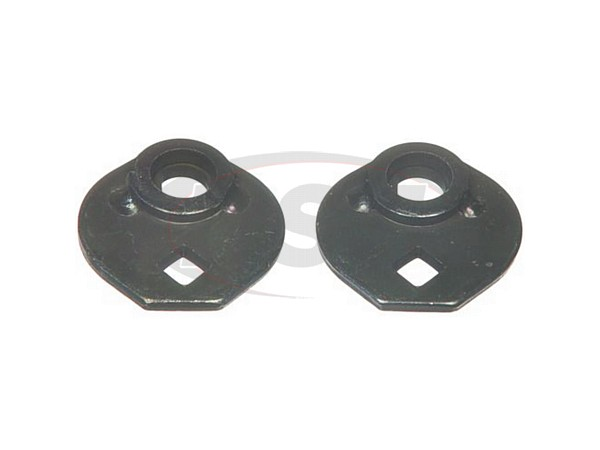 Ford Explorer 4WD 2003 Front Caster / Camber Adjustment Kit