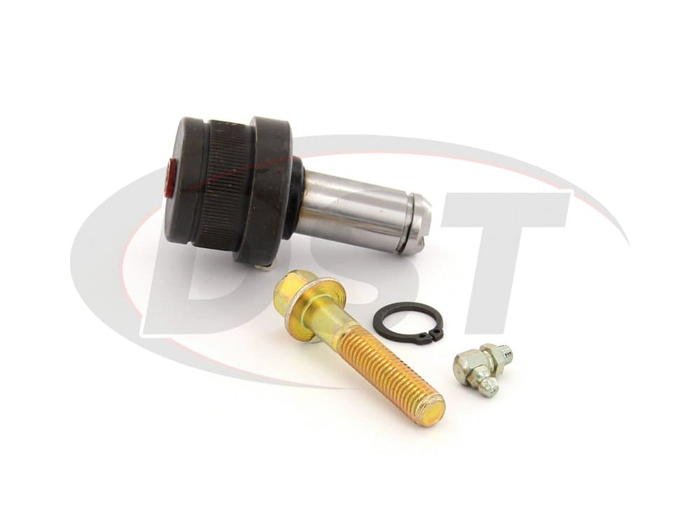 moog-k8676 Front Upper Ball Joint