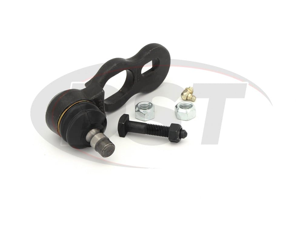 moog-k8678 Front Upper Ball Joint