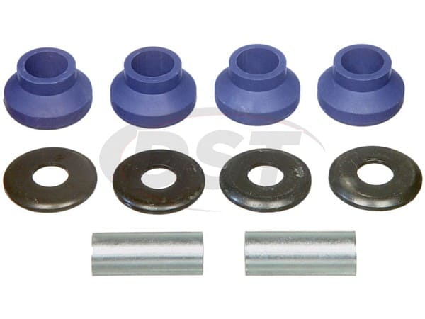 MOOG-K8680 Front Strut Rod Bushing - At Lower Control Arm