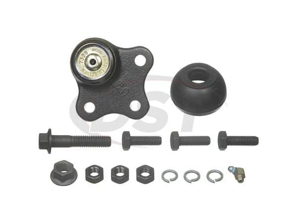 moog-k8683 Front Lower Ball Joint