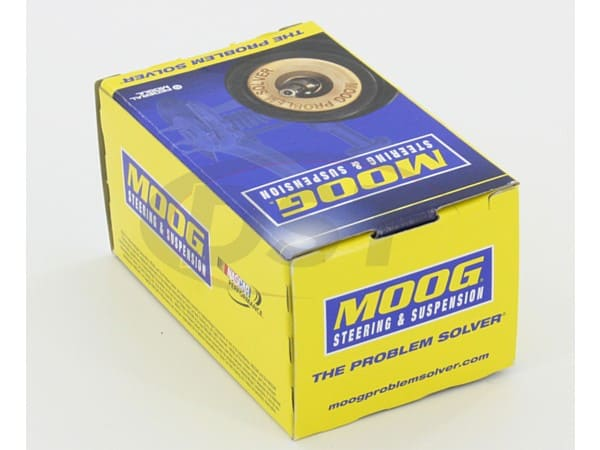 MOOG-K8687 Front Lower Ball Joint - Non-Greasable
