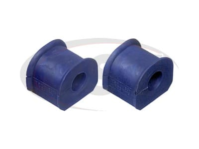 Moog Front Sway Bar Bushings for F-100, F-150