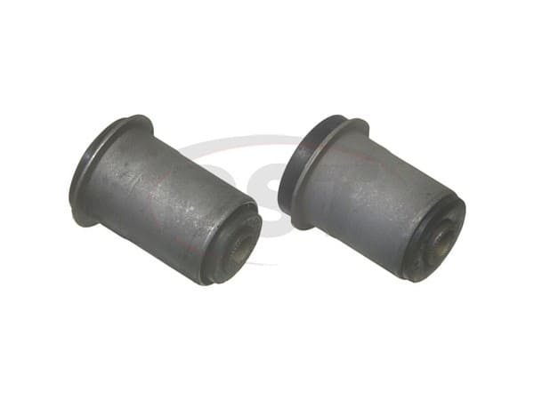 moog-k8705 Front Lower Control Arm Bushings