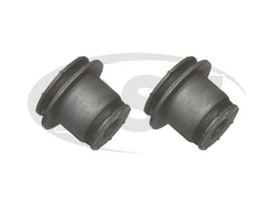 Moog Front Control Arm Bushings for Thunderbird, Cougar