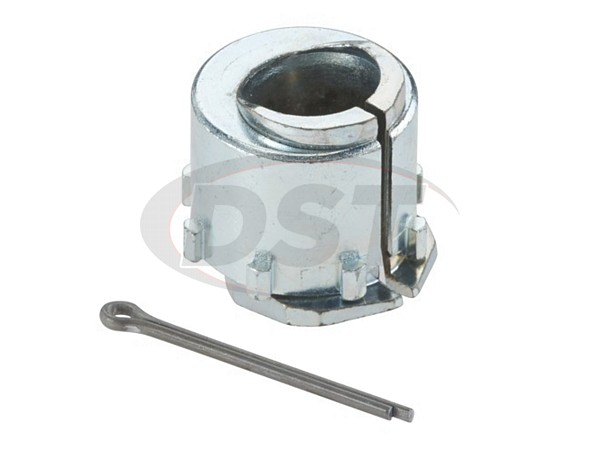 Alignment Caster//Camber Bushing Front Moog K8709
