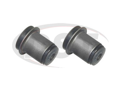 Front Upper Control Arm Bushing