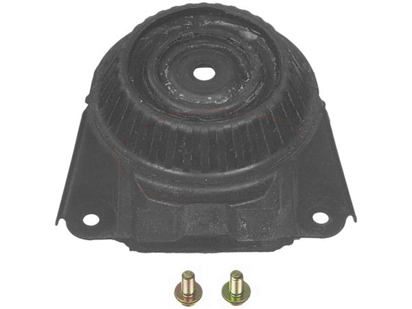 MOOG-K8743 Rear Upper Macphereson Strut Mount Assembly
