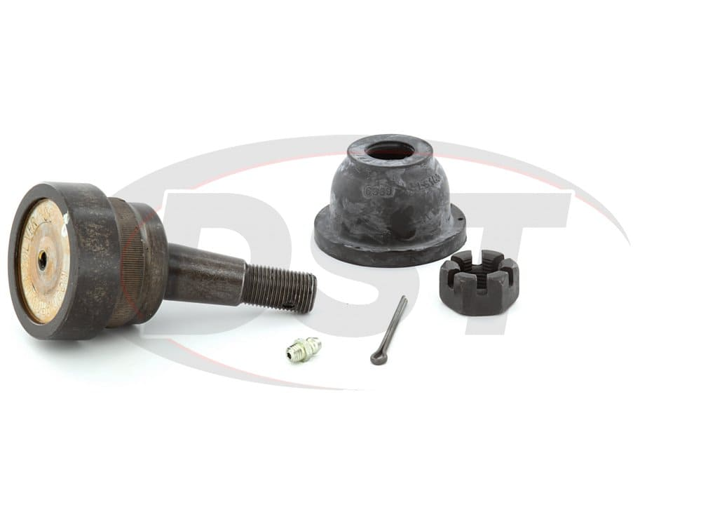 moog-k8749 Lower Ball Joint