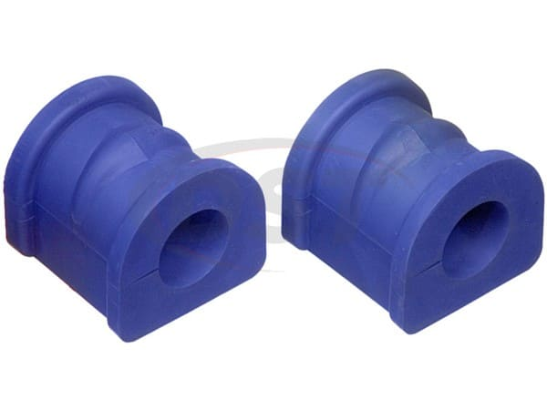 Front Sway Bar Frame Bushings - 27mm (1.06 inch)