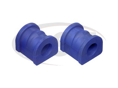 Front Sway Bar Frame Bushings - 28mm (1.10 Inch)
