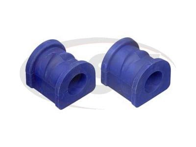 Front Sway Bar Frame Bushings -  28.5mm - 29mm (1.12-1.14 Inch)