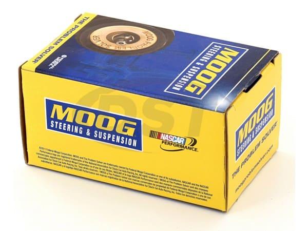 MOOG-K8761 Rear Sway Bar Frame Bushings - 25 - 26mm (0.98-1.02 inch)