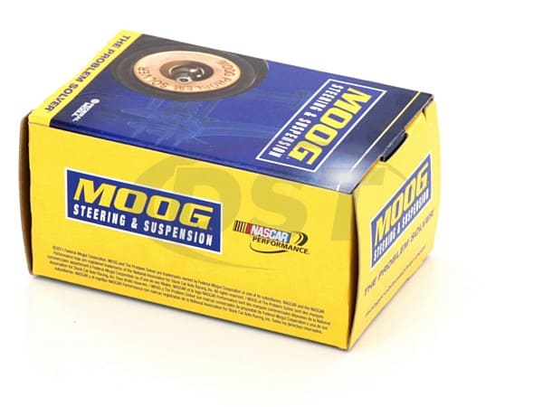 MOOG-K8762 Front Sway Bar Frame Bushings - 29mm (1.12 inch)