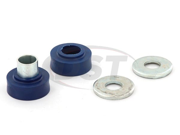 Front Sway Bar Frame Bushings - 20mm (0.79 Inch)