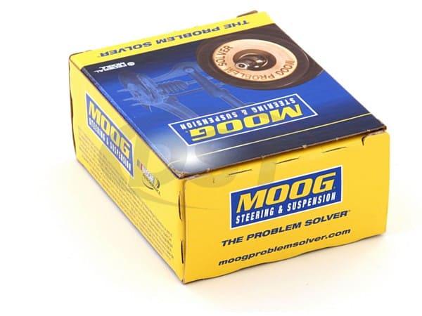 MOOG-K8763 Front Sway Bar Frame Bushings - 20mm (0.79 Inch)