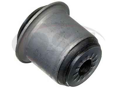 Front Lower Control Arm Bushing - Arm to Frame