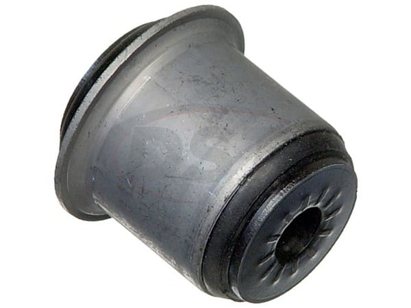 moog-k8766 Front Lower Control Arm Bushing - Arm to Frame