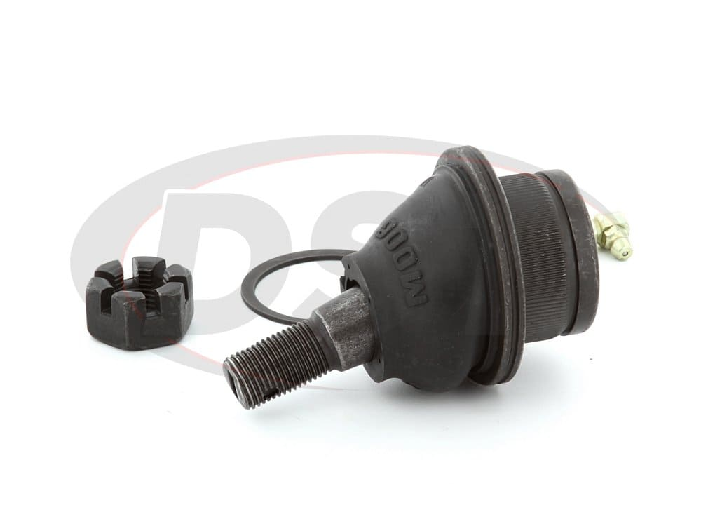 moog-k8771t Front Lower Ball Joint