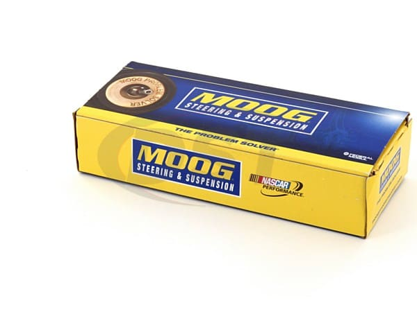MOOG-K8772 Front Sway Bar End Link