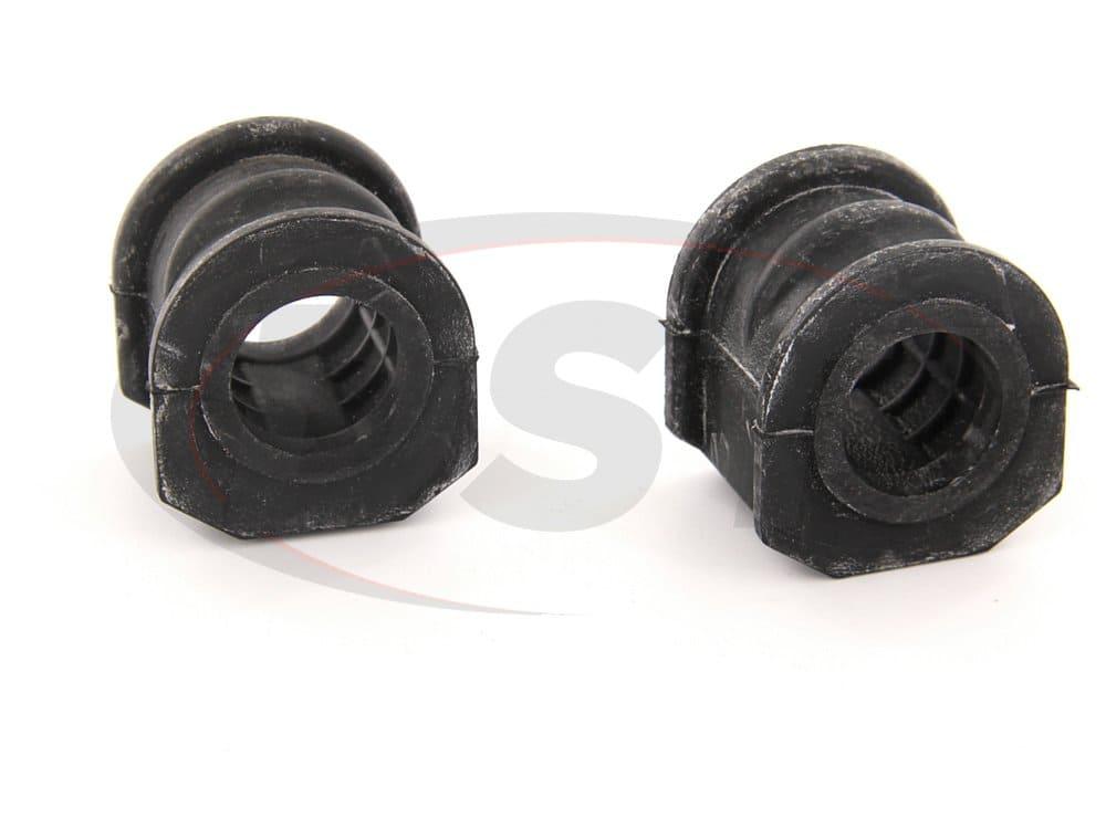 moog-k8789 Front Sway Bar Frame Bushings - 29mm (1.14 inch)