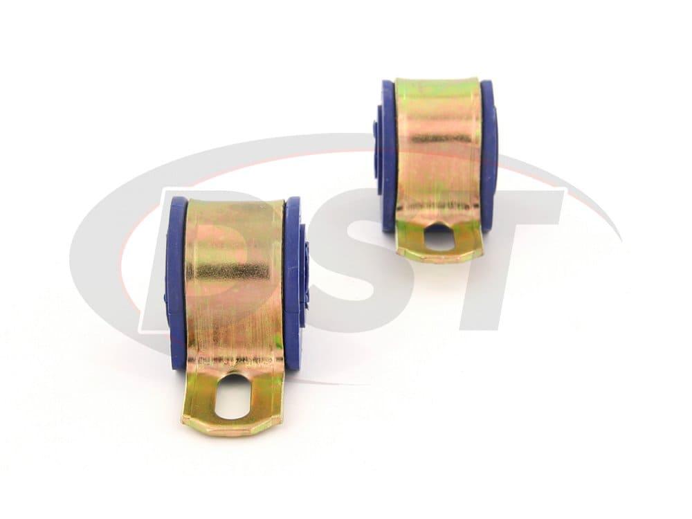 moog-k8791 Front Sway Bar Frame Bushings - 22.5mm (0.88 Inch)