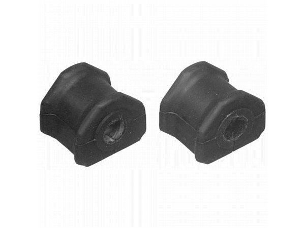 Front Sway Bar Frame Bushings - 20.5mm (0.80 inch)
