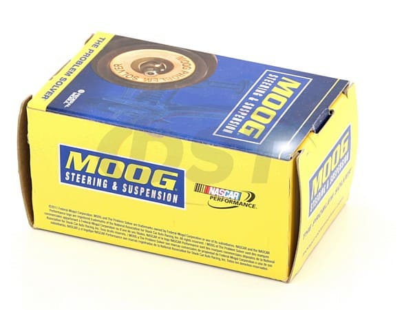 MOOG-K8797 Rear Leaf Spring Shackle Bushing