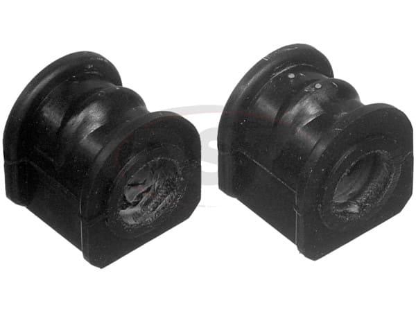 MOOG-K8799 Rear Sway Bar Frame Bushings - 25mm (0.98 inch)