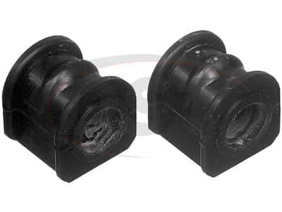 Rear Sway Bar Frame Bushings - 25mm (0.98 inch)