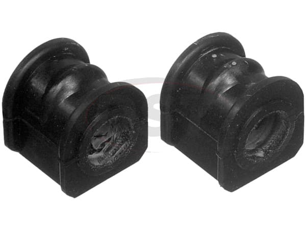 Rear Sway Bar Frame Bushings - 25mm (0.98 inch)