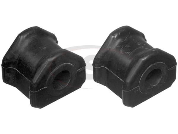 MOOG-K8802 Front Sway Bar Frame Bushings - 22mm (0.86 inch)