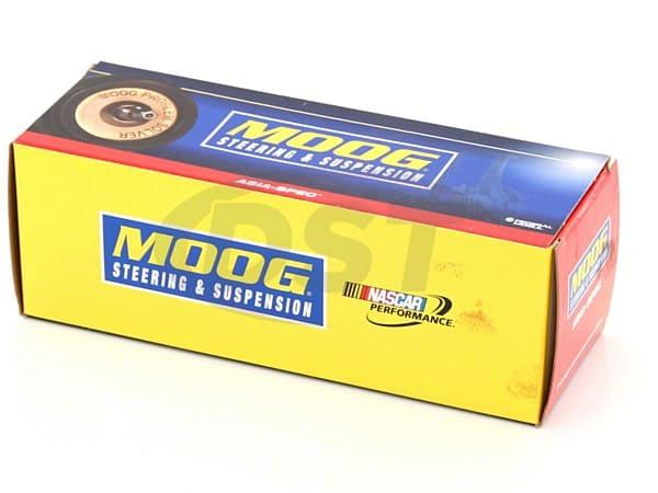 MOOG-K8834 Front Steering Gear Bellows