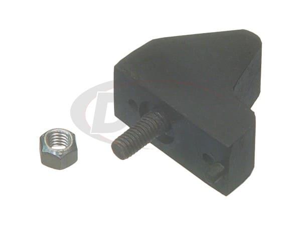moog-k8855 Front Lower Control Arm Bump Stop