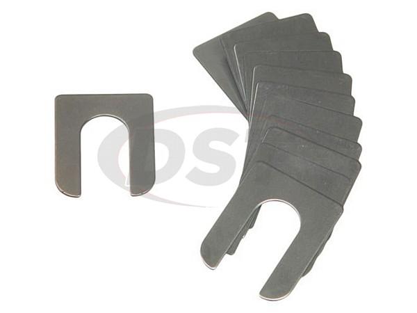 MOOG-K8925 Alignment Shim - 12 Pack