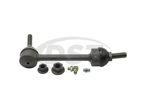 moog-k8953 Front Sway Bar End Link