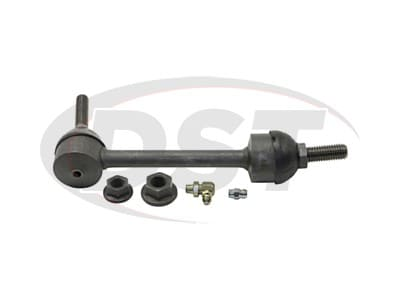 Moog Front Sway Bar Endlinks for Crown Victoria, Town Car, Grand Marquis