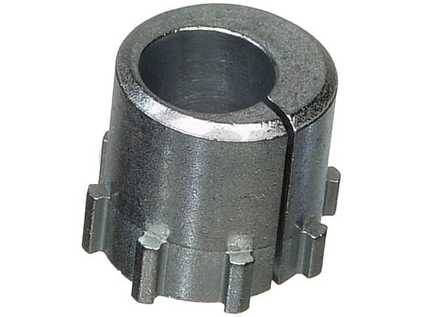 MOOG-K8962 Front Caster Camber Bushing - 1 degree of adjustment