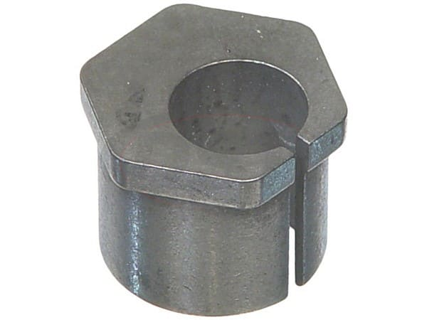 MOOG-K8972 Front Caster Camber Bushing - 1/2 deg. alignment change