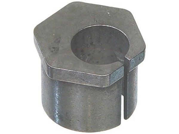 Alignment Caster//Camber Kit Front Mevotech GK8975