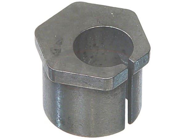 MOOG-K8981 Front Caster Camber Bushing - 2-3/4 deg. alignment change
