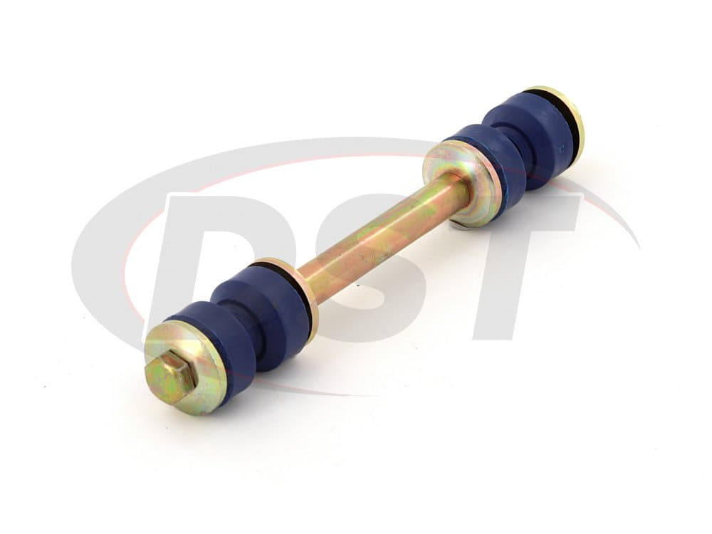 moog-k8988 Front Sway Bar End Link