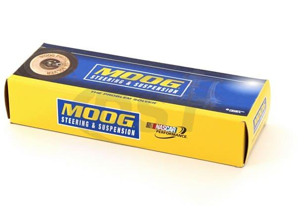 MOOG-K8988 Front Sway Bar End Link