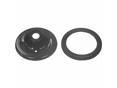 Front Upper Coil Spring Seat