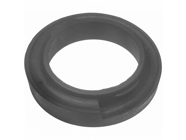 Rear Upper Spring Isolator