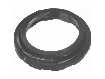 Rear Upper Coil Spring Seat